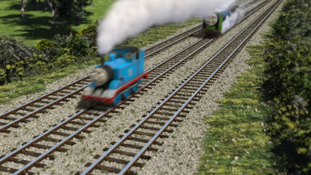 File:HeroOfTheRails394.png