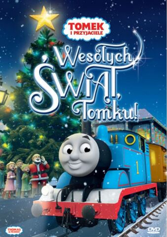 File:MerryChristmas,Thomas!PolishDVD.jpeg