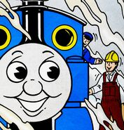 Thomas'Trick5