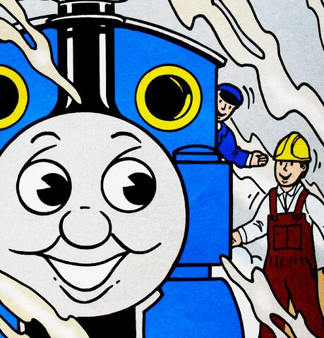 File:Thomas'Trick5.jpg