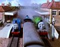 Thumbnail for version as of 21:51, November 2, 2012