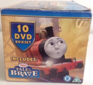 10DVDBoxset(2014)2