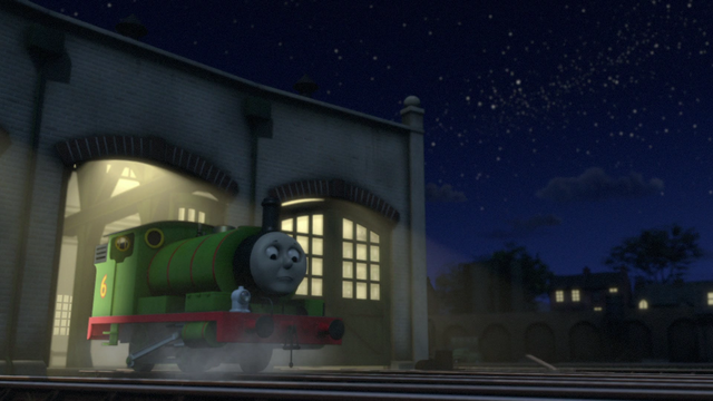 File:DayoftheDiesels193.png