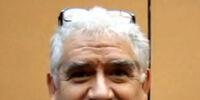 Pedro D'Aguillón Jr.