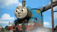 Sodor'sLegendoftheLostTreasure423