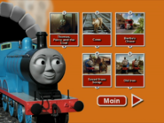TheCompleteSecondSeriesEpisodeSelectionMenu1