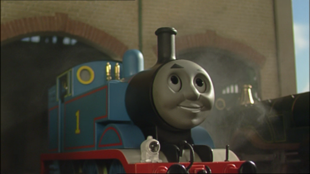 File:Thomas'DayOff10.png