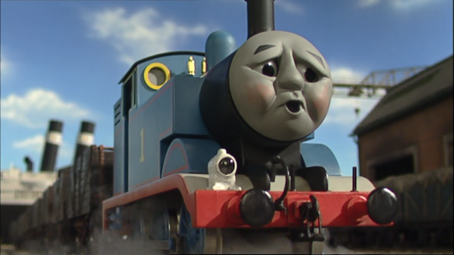File:Thomas'NewTrucks3.png