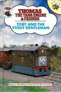 TobyandtheStoutGentlemanBuzzBook