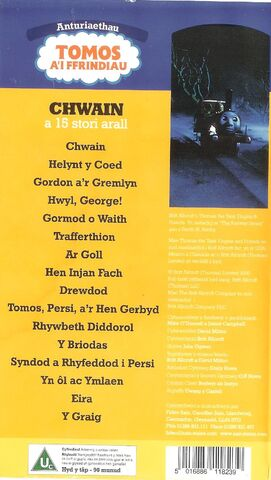 File:UK Fleas and 15 other stories (Welsh) Back.jpg