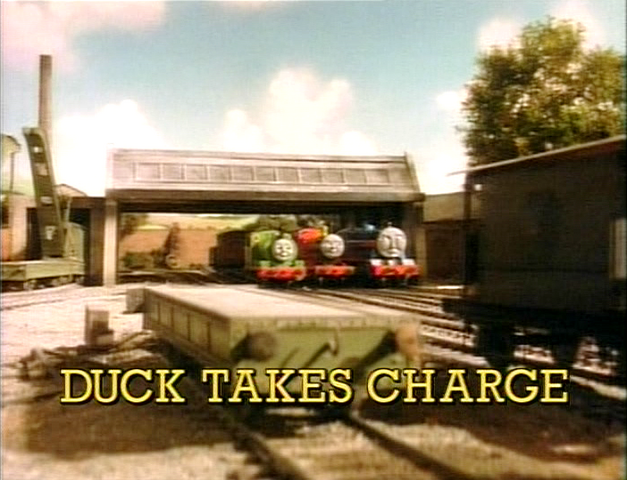 File:DuckTakesChargeUStitlecard.png