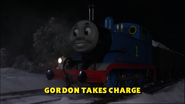 GordonTakesChargeUSTitleCard