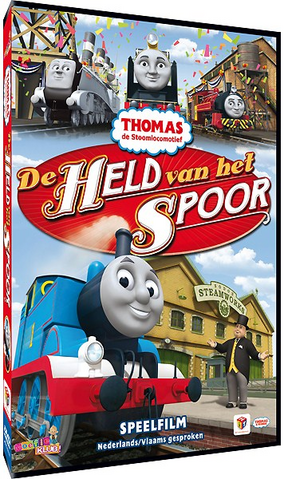File:HerooftheRails(DutchDVD).png