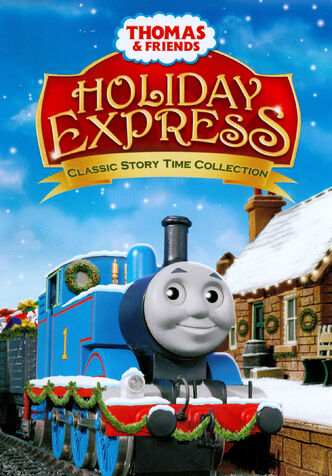 File:HolidayExpress2010.jpg