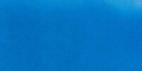 Holiday Express/Gallery