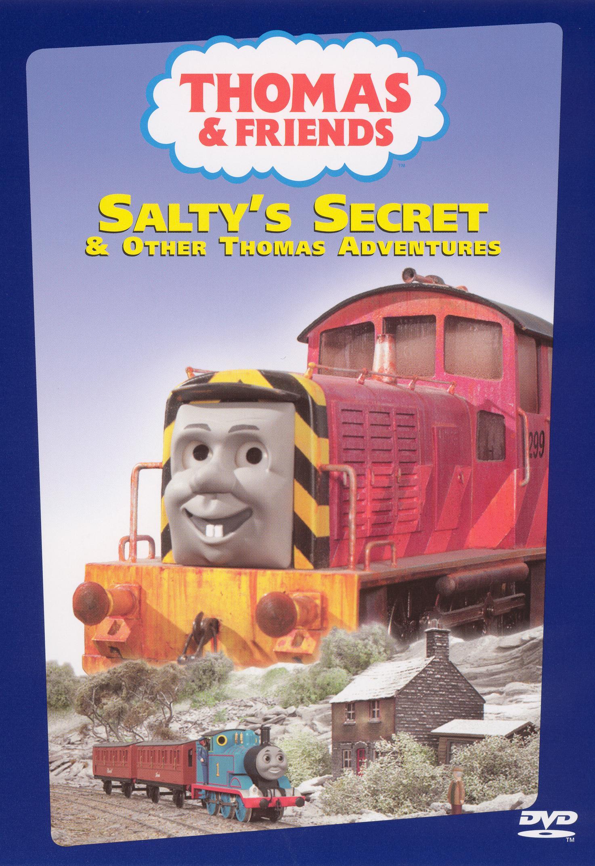 File:Salty'sSecretandotherThomasAdventures.jpg