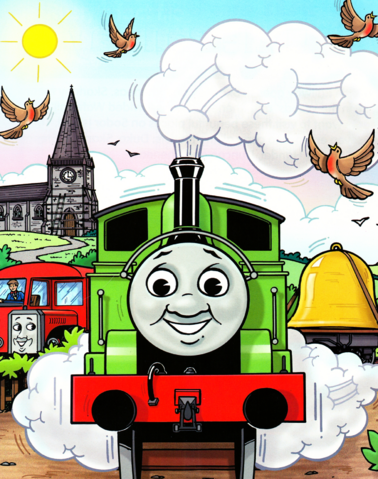File:TheBigBell5.png
