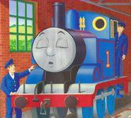 Thomas(StoryLibrary)3