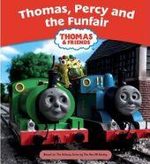 Thomas,PercyandtheFunfair
