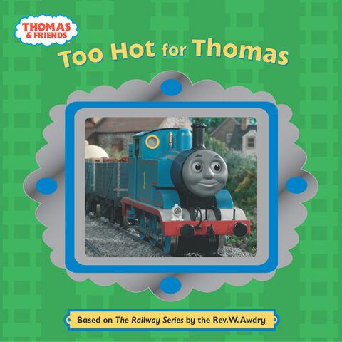File:TooHorforThomas(book).jpg
