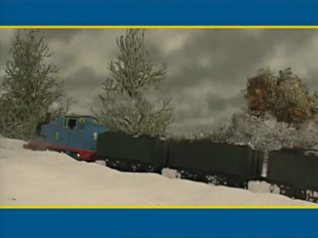 File:WhatThomasNeedstodointheWinter14.png