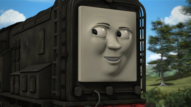 File:DisappearingDiesels79.png