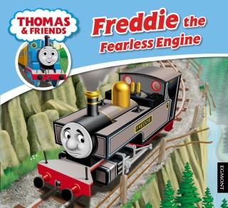 File:Freddie2011StoryLibrarybook.jpg