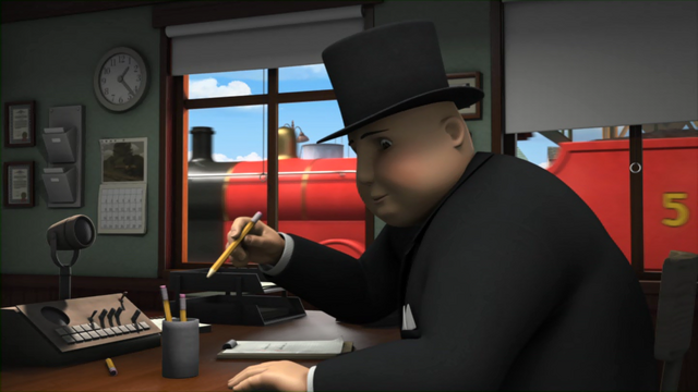 File:GoodbyeFatController41.png