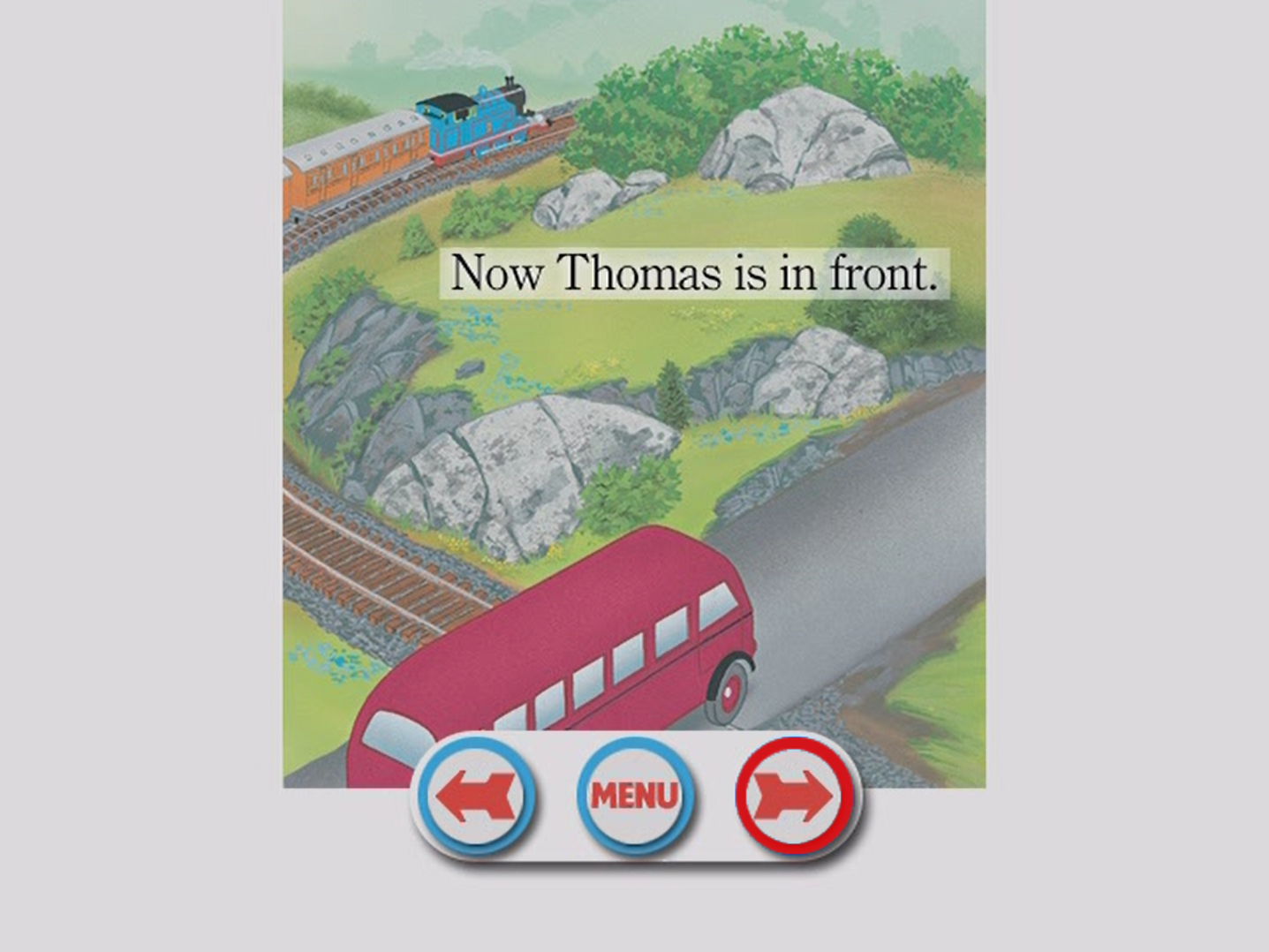 File:HoorayforThomasDVDReadAlong11.png
