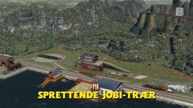 File:JumpingJobiWood!Norwegiantitlecard.PNG