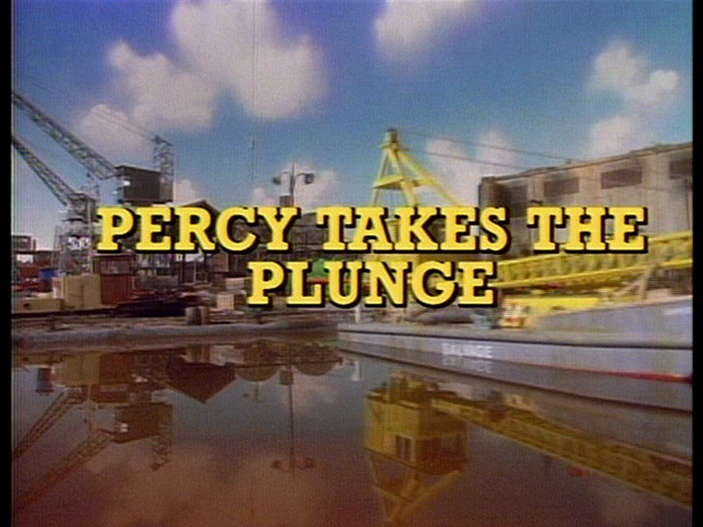 File:PercyTakesThePlunge1993TitleCard.png