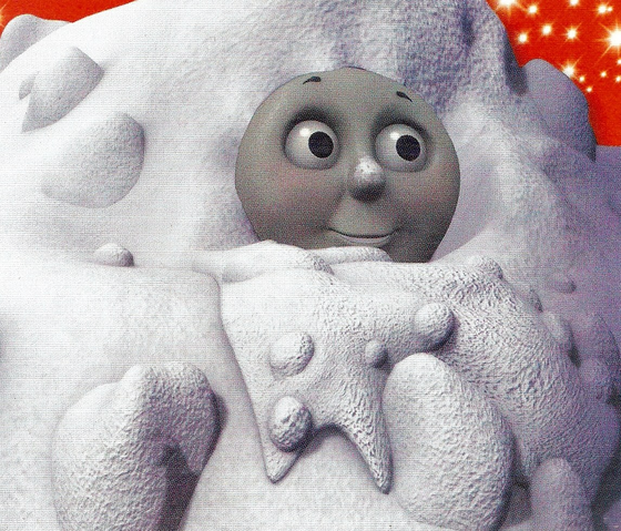 File:PercytheSnowman(magazinestory)8.png