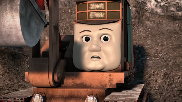File:Sodor'sLegendoftheLostTreasure166.png