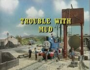 TheTroublewithMudUStitlecard2