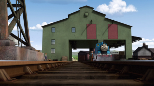 File:ThomasandScruff30.png