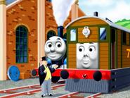 Toby(EngineAdventures)7