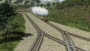 DayoftheDiesels109