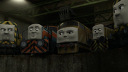 DayoftheDiesels148