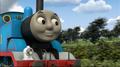 Thumbnail for version as of 18:21, September 2, 2015