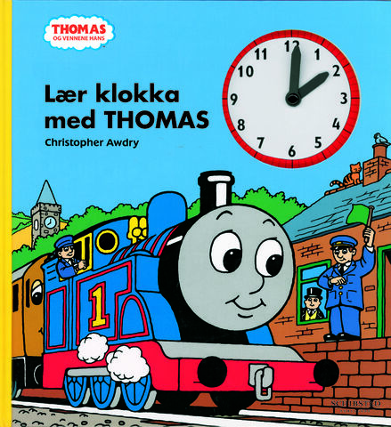 File:LearntheClockWithThomasNorwegianbook.JPEG
