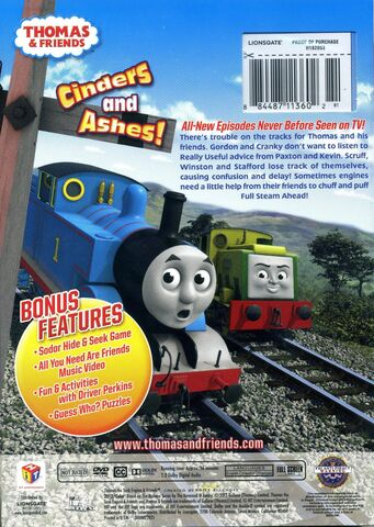 File:RailwayMischiefDVDbackcover.jpg