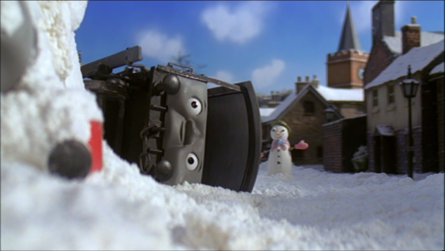 File:SnowEngine39.png