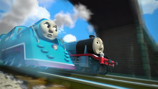 File:TheGreatRace186.png