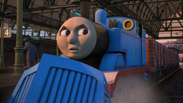 File:TheRailcarandtheCoaches85.png