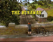 TheRunawayremasteredtitlecard