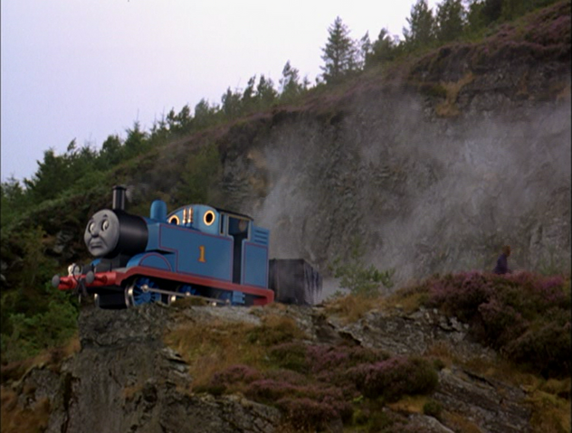 File:ThomasAndTheMagicRailroad851.png