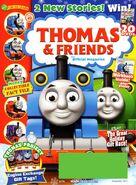 ThomasandFriendsUSmagazine49