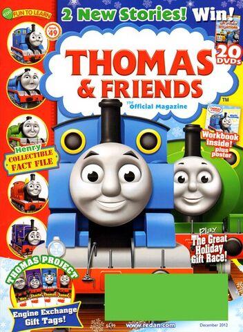 File:ThomasandFriendsUSmagazine49.jpg
