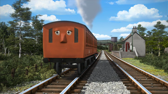 File:ThomasandtheEmergencyCable33.png
