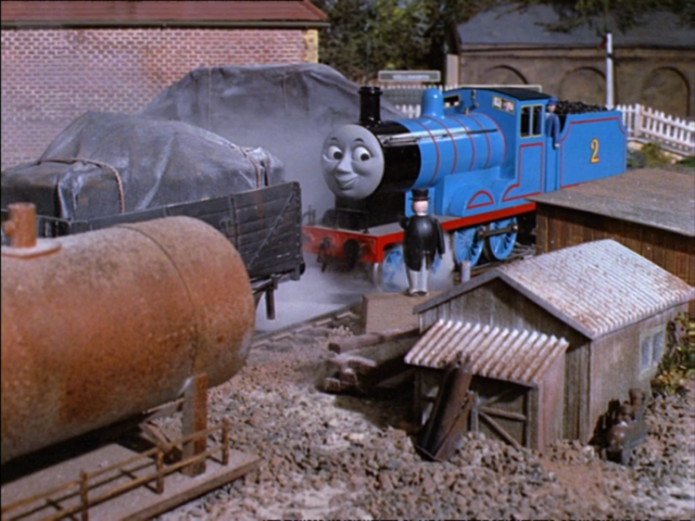 File:TroubleintheShed15.png